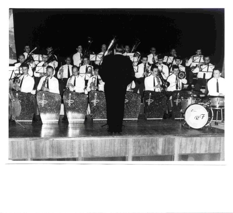 1966_Stadtkapelle_BR