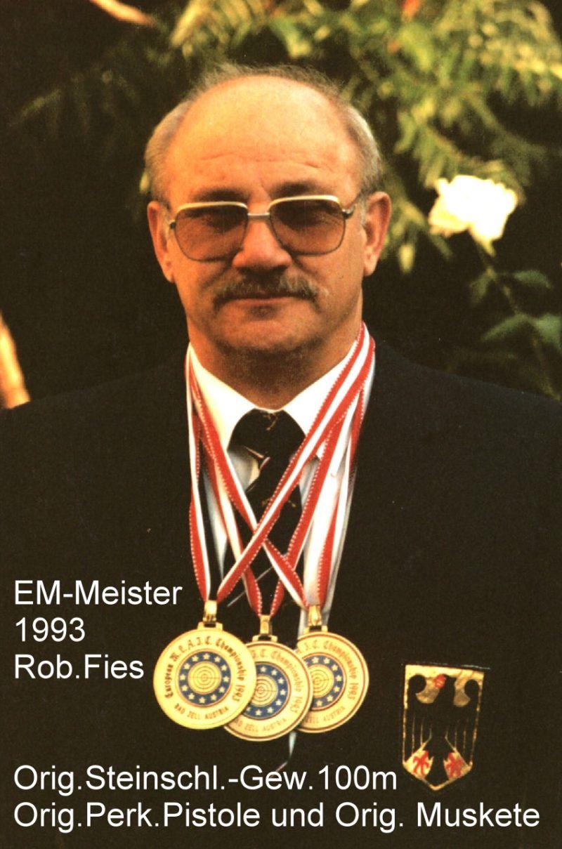 1993_EM_Robert_Fies