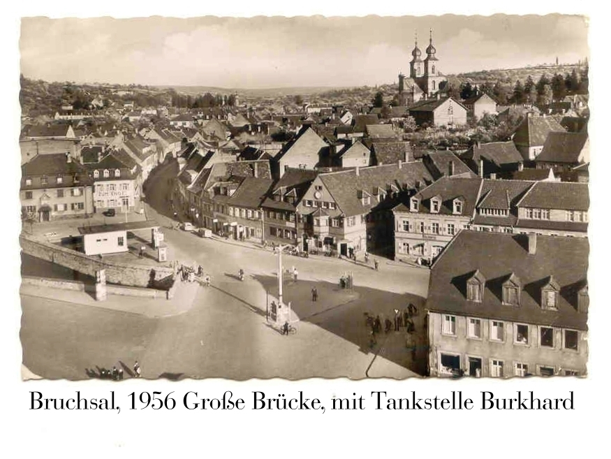 BR_Bruecke_1956
