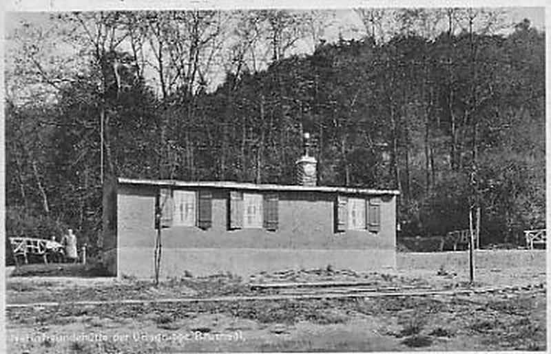 BR_Naturfreundehaus_1955