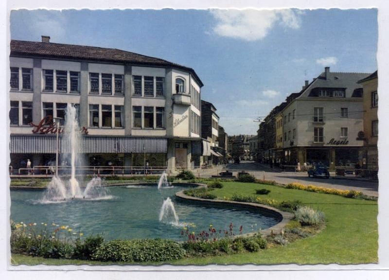 BR_Schoenbornplatz_1961